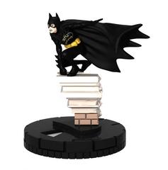 Batgirl (002)
