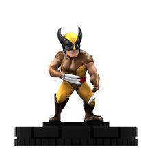 Wolverine (M-004)