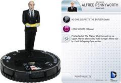 Alfred Pennyworth (005)
