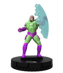 Lex Luthor (020e)