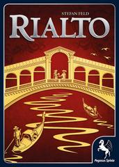 Rialto (2013)