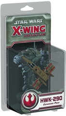HWK-29  (Star Wars X-Wing) - In Store Sales Only