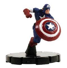 Captain America (080)