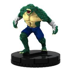 Killer Croc (004)