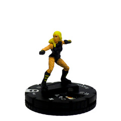 Black Canary (003)