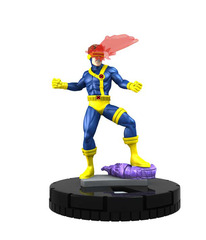 Cyclops (016)