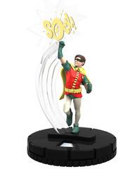Robin (003)