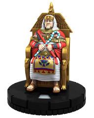 King Tut (014)