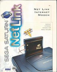 Acc: Net Link Internet Modem