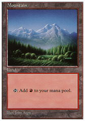 Mountain (431)