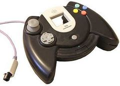 accessory controller Astropad by Performance 3rd party Dreamcast