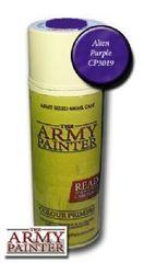 Army Painter: Alien Purple