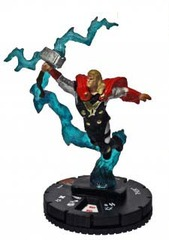 Thor (019)