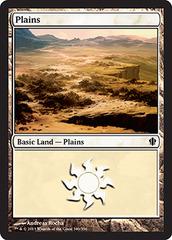 Plains (340)
