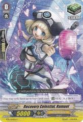 Recovery Celestial Ramuel - BT11/054EN - C