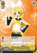 Kagamine Rin Original - PD/S22-E007 - R