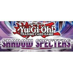 Shadow Specters Special Edition Box (10 Packs)
