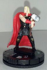 Thor (018)
