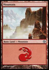 Mountain (109)