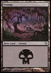 Swamp (103)