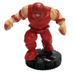 Juggernaut - 032
