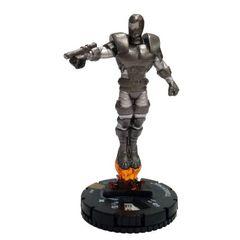 Titanium Man - 047