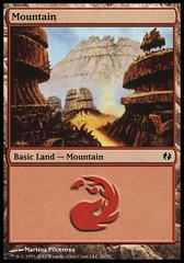 Mountain (76)