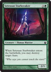 Setessan Starbreaker - Foil