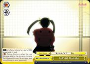 MAYOI Mai Mai - BM/S15-024 - CC