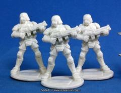 80012 - Nova Corp: Soldier (3)