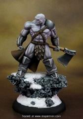 Goldar, Male Barbarian 77047