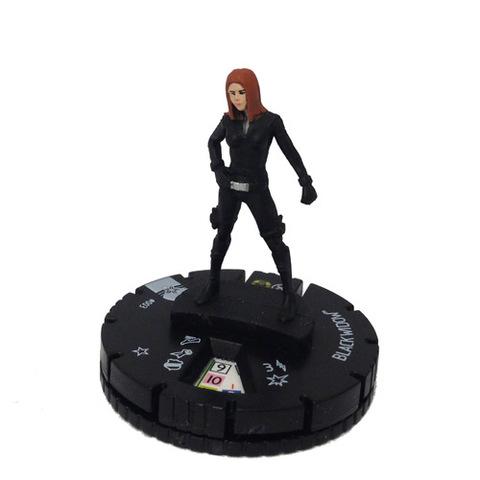 Black Widow (003)
