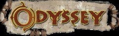 Odyssey Complete Set - Foil