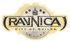 Ravnica Complete Set - Foil