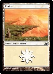 Plains (26)