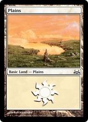 Plains (28)