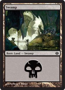 Swamp (62)