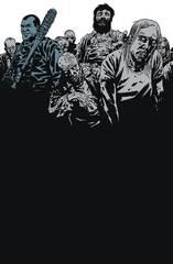Walking Dead Hc Vol 09 (Jul130491) (Mr)