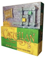 Castellan - International