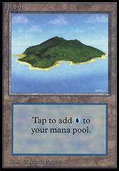 Island (284)