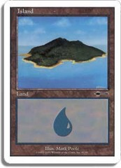Island (81)