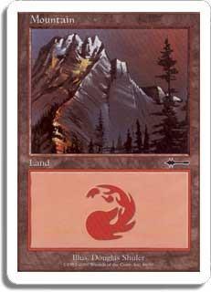 Mountain (86)