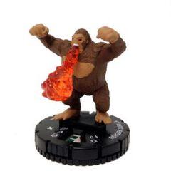 Berserk Gorilla (002)