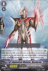 Hypnotism Monster, Nechoroly - BT13/074EN - C