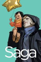 Saga #20 (Mr)