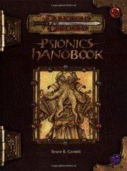 D&D Dungeon Tiles VI: Fane of the Forgotten Gods - RPG