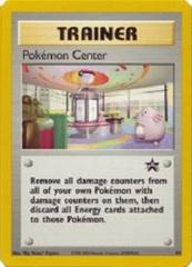 Pokemon Center - 40 - New York Pokemon Center Opening (November 2001)