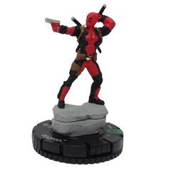 Deadpool (019a)