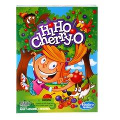 HiHo! Cherry-O