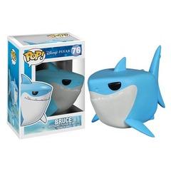 Funko Pop! - Finding Nemo - #76 - Bruce